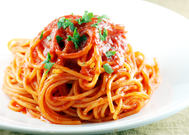 トマトBase トマトピューレー レシピ ほっとま