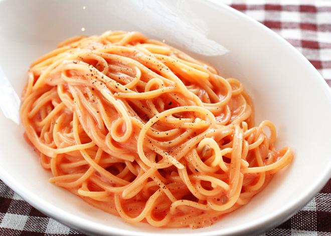 トマトBASE レシピ トマトピューレー ひとさじクッキング ほっとま HASEGAWA~no!
