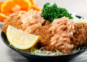 トマトBase トマトベース おうちごはん 簡単レシピ お惣菜が大変身 飛騨高山 HASEGAWA~no!ハセガワーノ